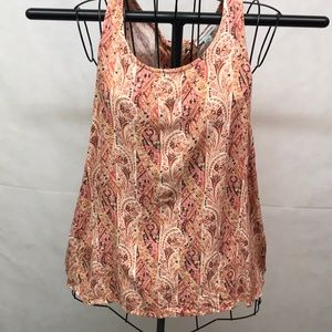 America Eagle Outfitters Blouse